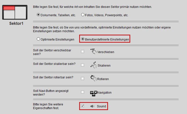 https://hilfe.heinekingmedia.de/fileadmin/user_upload/stepbystep_data/handbuch-dsbclassic-dsbpro-dsbprotect/SBB-10.png