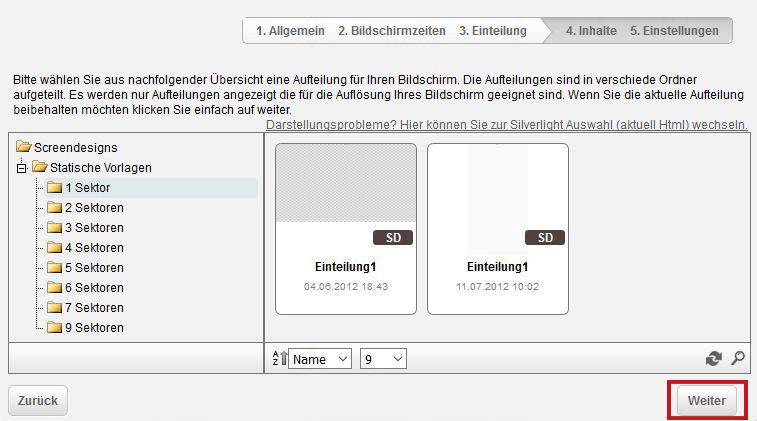 https://hilfe.heinekingmedia.de/fileadmin/user_upload/stepbystep_data/handbuch-dsbclassic-dsbpro-dsbprotect/SBB-8.png