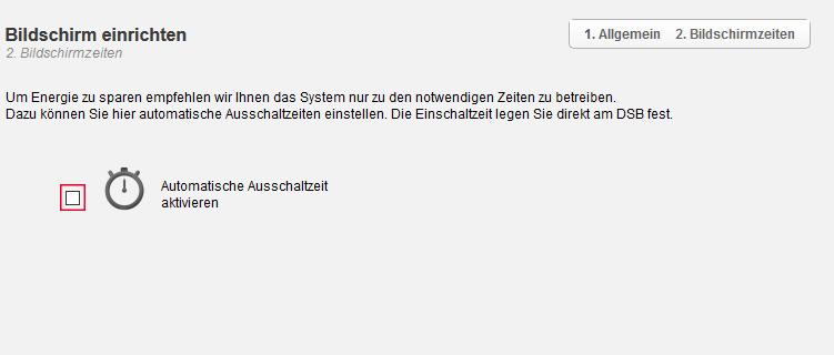 https://hilfe.heinekingmedia.de/fileadmin/user_upload/stepbystep_data/handbuch-standaloneplayer/wbm9.png